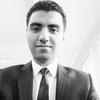 Ulvi Aliyev, 23, г.Барселона