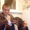 Юрий, 25, г.Сумы