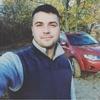 Mark, 25, г.Харьков