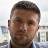 Андрей, 41, г.Тула