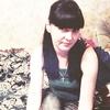 наталия, 35, г.Гродно