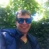 Алексей, 19, г.Симферополь