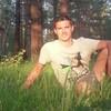 Николай, 41, г.Ангарск