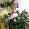Людмила, 51, г.Набережные Челны