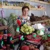 Инна, 68, г.Одесса