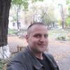 Сергей, 34, г.Первомайск