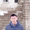 Виталик, 43, Дружківка