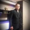 Виктор, 27, г.Нижний Тагил
