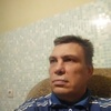 Юрий, 46, г.Калуга