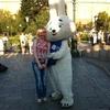 Лисенок, 35, г.Москва