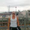 Александр, 27, г.Партизанск