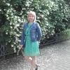 Ольга, 34, г.Витебск