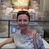 Елена, 54, г.Обнинск