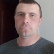 Пётр 33 Ульяновск