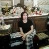 Virumpha, 54, г.Бангкок