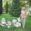 Любовь Ивановна, 72, г.Черновцы