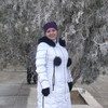 Анастасия Шевелёва, 32, г.Байконур