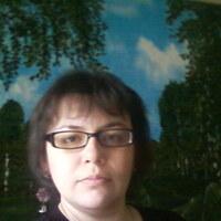 Анна, 41 год, Близнецы, Рославль