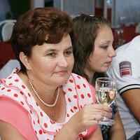 Татьяна, 58 лет, Стрелец, Москва