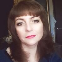 Татьяна, 42 года, Скорпион, Екатеринбург