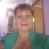 ТАТЬЯНА, 59, г.Атырау(Гурьев)