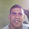 nicholas persad, 30, Port of Spain