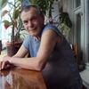 юра, 71, г.Сатка
