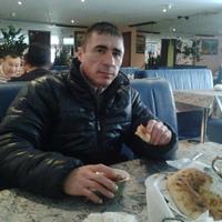 Ильнар Гарфетдинов, 45 лет, Козерог, Набережные Челны