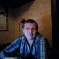 Игорь, 48 лет, Весы, Макеевка