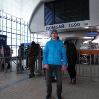 Анатолий, 37 лет, Лев, Ставрополь