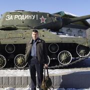 Евгений владим. 51 Ярославский