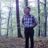 кваснюк, 51, г.Коломыя