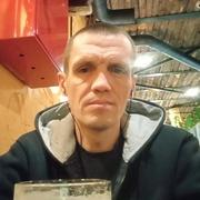 Александр 42 Мурманск