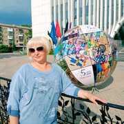 Татьяна 56 Горловка