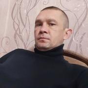 владимир 37 Белгород