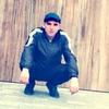 Игорь, 30, г.Пенза