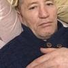 ербол, 42, г.Астана