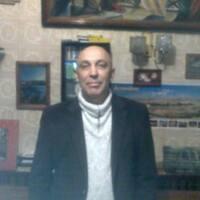 Леонид Козленко, 54 года, Рыбы, Москва