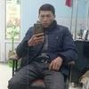 Abdulhamid, 25, Bronnitsy