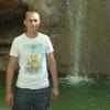 Андрей, 34, г.Дзержинск