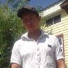 Денис, 37, г.Усть-Каменогорск