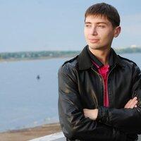 дмитрий, 36 лет, Лев, Пермь