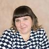 Анна, 39, г.Миасс