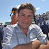 Dmitriy, 39, г.Астана