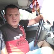 Руслан 35 Самара