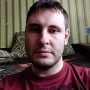 Андрей 23 Славянск