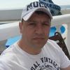 Артур, 40, г.Спасск-Дальний