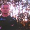 эдуард, 39, г.Верхнеуральск