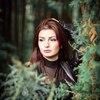 Татьяна, 40, г.Полевской