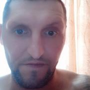 Александр 38 Красноуральск